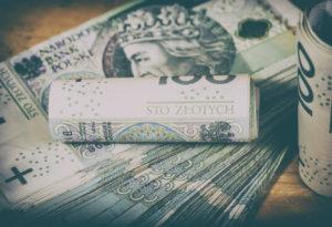 Jak rozliczyć odsetki od pożyczek w kosztach działalności?