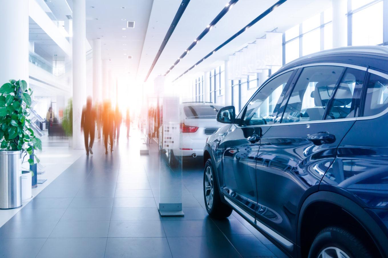 Odliczanie od dochodu kosztów związanych z autami osobowymi w firmie