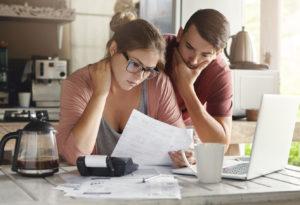 Składki ZUS - konsekwencje nieopłacenia lub spóźnień w zapłacie