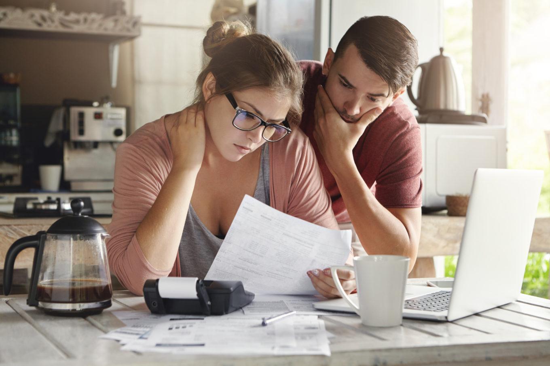 Składki ZUS – konsekwencje nieopłacenia lub spóźnień w zapłacie