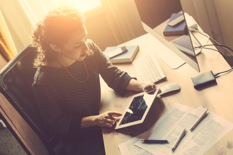 Zwrot VAT z niezapłaconej faktury. Jak wygląda w praktyce?