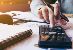 Kiedy muszę mieć kasę fiskalną?