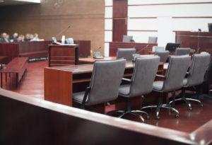 Koszty przegranego procesu - czy można wrzucić w koszty prowadzenia działalności?