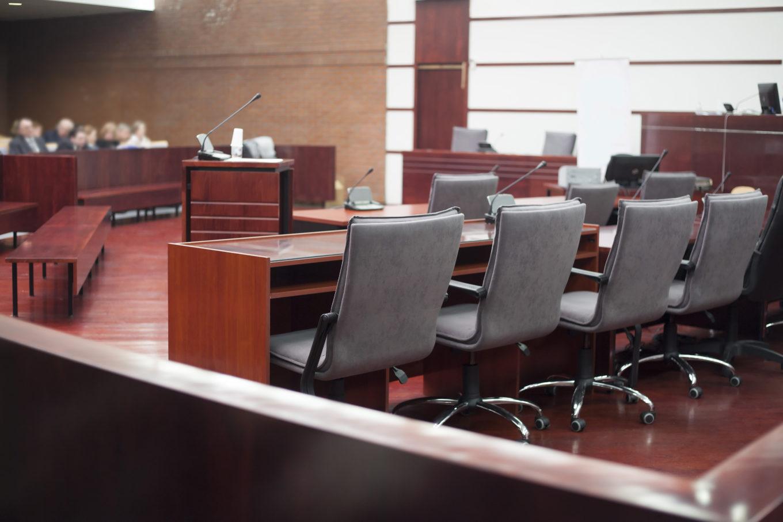 Koszty przegranego procesu – czy można wrzucić w koszty prowadzenia działalności?
