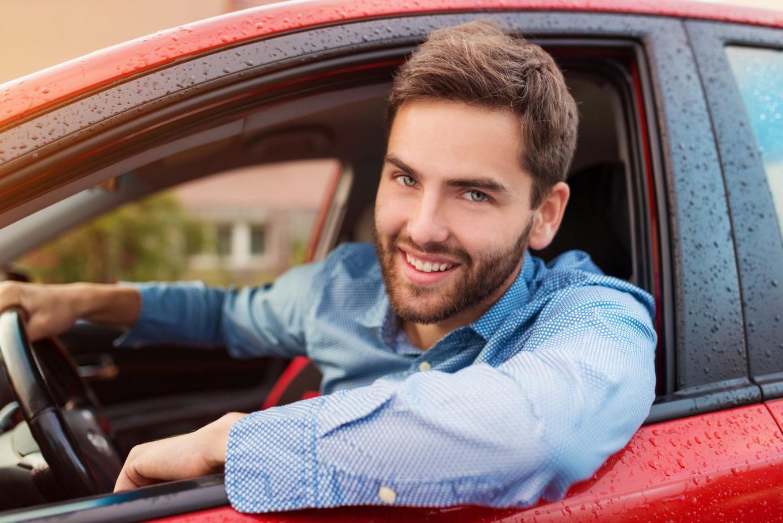Sprzedaż samochodu wykupionego z leasingu. Jak to działa?