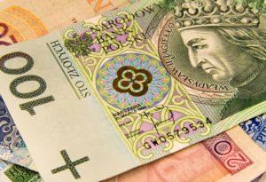(Po)dziel i rządź po swojemu. Split payment po nowemu