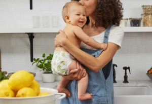 Urlop macierzyński dla samozatrudnionych - czy to się w ogóle opłaca?