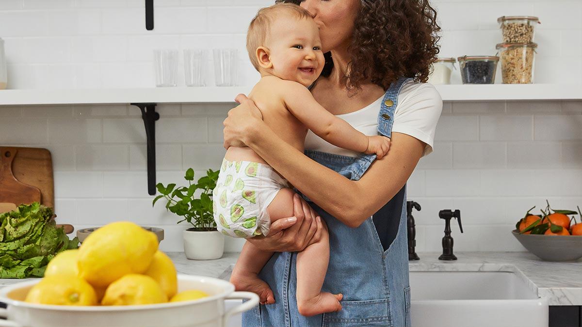Urlop macierzyński dla samozatrudnionych – czy to się w ogóle opłaca?