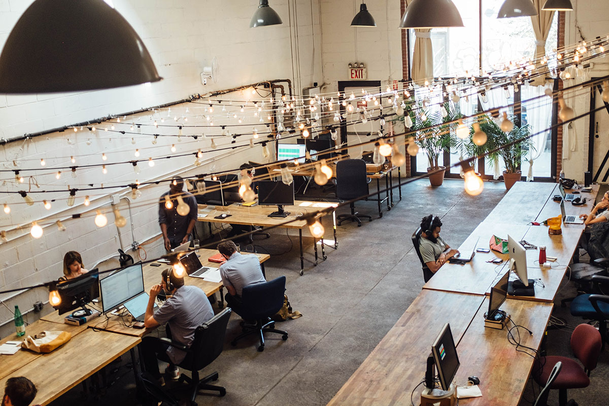 Kodeks pracy po nowemu – ukłon w stronę pracownika