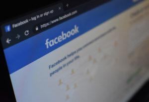 Podatek cyfrowy dla amerykańskich gigantów–europejski problem