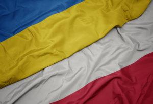 Polak, Ukrainiec dwa bratanki, i do pracy i do… składki