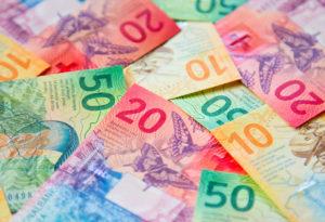Szczęście Frankowiczów – zmartwieniem dla banków?