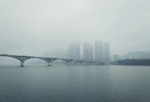 Wszystkie oblicza smogu. Jak podjąć równą walkę ze szkodliwym przeciwnikiem?