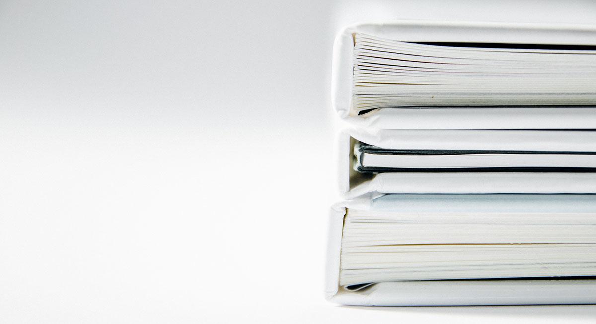 Czytanie wzbogaca. Sprawdź, które książki pomogą Ci osiągnąć sukces w biznesie
