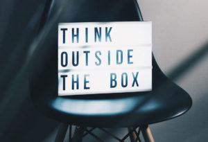 Innovation Coach – narzędzie, które unowocześni biznes