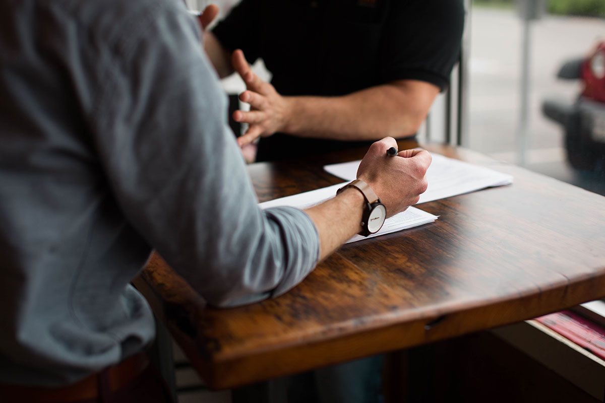 Mentoring: wymysł, czy sojusznik w przedsiębiorców?