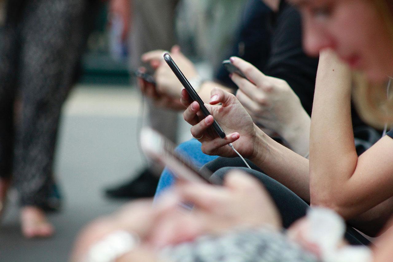 Chatbot doceniony. Ukłon nowych technologii w stronę biznesu