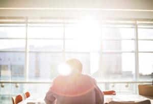 Duże długi małych firm–czy rośnie liczba niewypłacalnych przedsiębiorców?