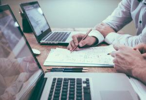 Mikrorachunek podatkowy–sprawdź, co przygotował dla Ciebie Urząd Skarbowy
