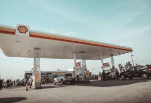 Niższy wzrost płac i wyższe ceny paliw. Jakie rewelacje czekają firmy w najbliższym czasie?