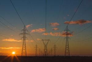 Tani prąd to kiepski żart. O energii, która nas może słono kosztować w 2020 roku