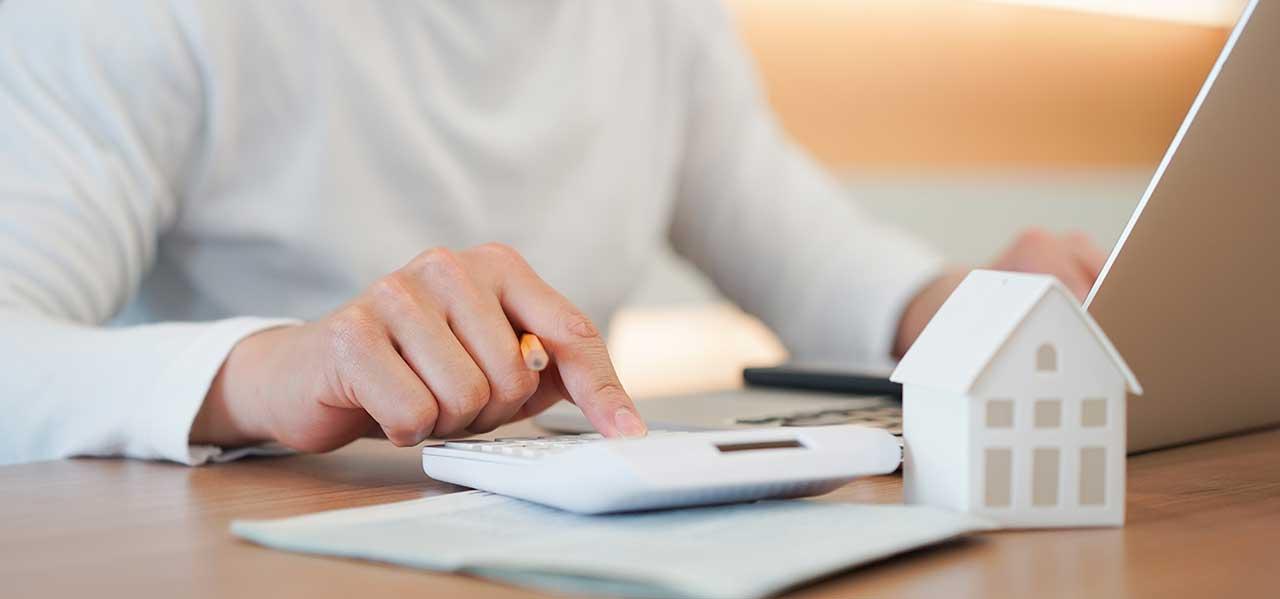 Wykaz najważniejszych ulg podatkowych. Sprawdź, zanim złożysz zeznanie