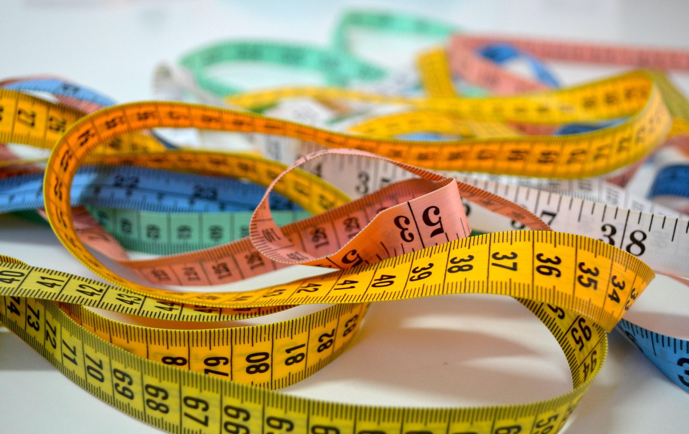 Dieta podatkowa SLIM VAT. Co warto wiedzieć projekcie uproszczenia i unowocześnienia rozliczeń VAT.