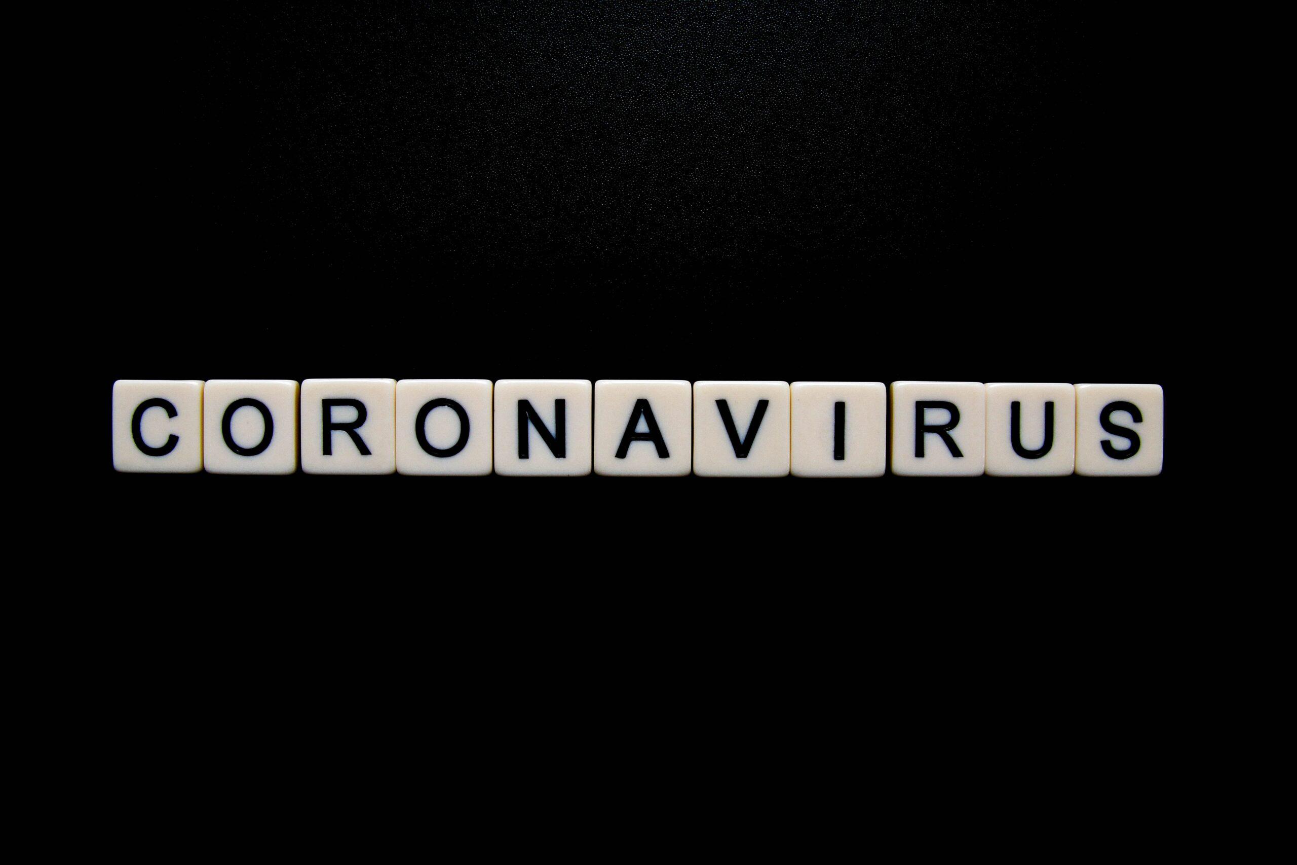 Firma vs. koronawirus. Nowe przepisy w dwóch kolorach.