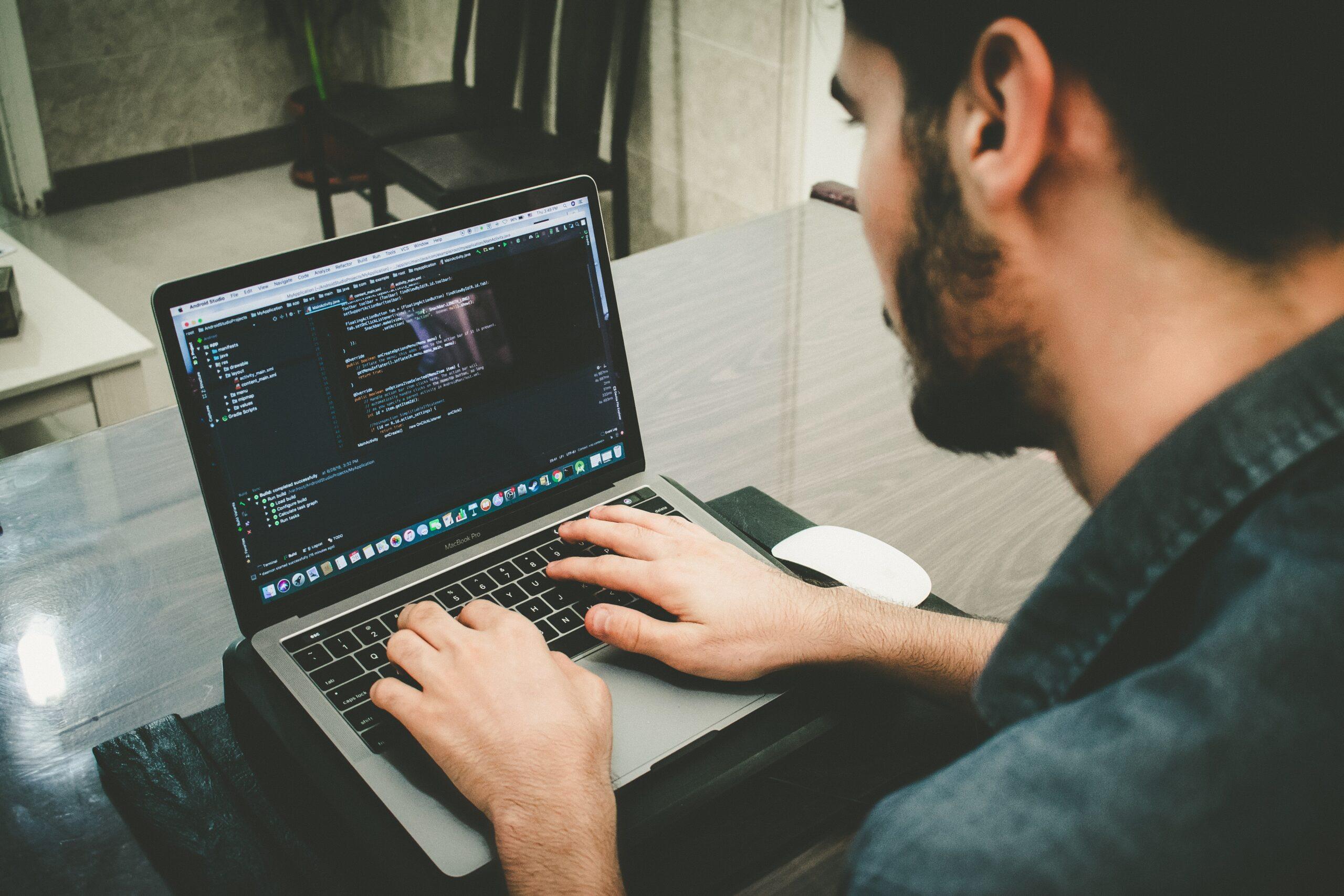 IP Box – sposób na obniżenie podatku przez programistów