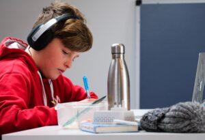 Dobry start czy falstart? O planowanych zmianach dla rodziców ucznia