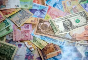 Abolicja podatkowa 2021 - nieopodatkowany dochód zza granicy bez kary