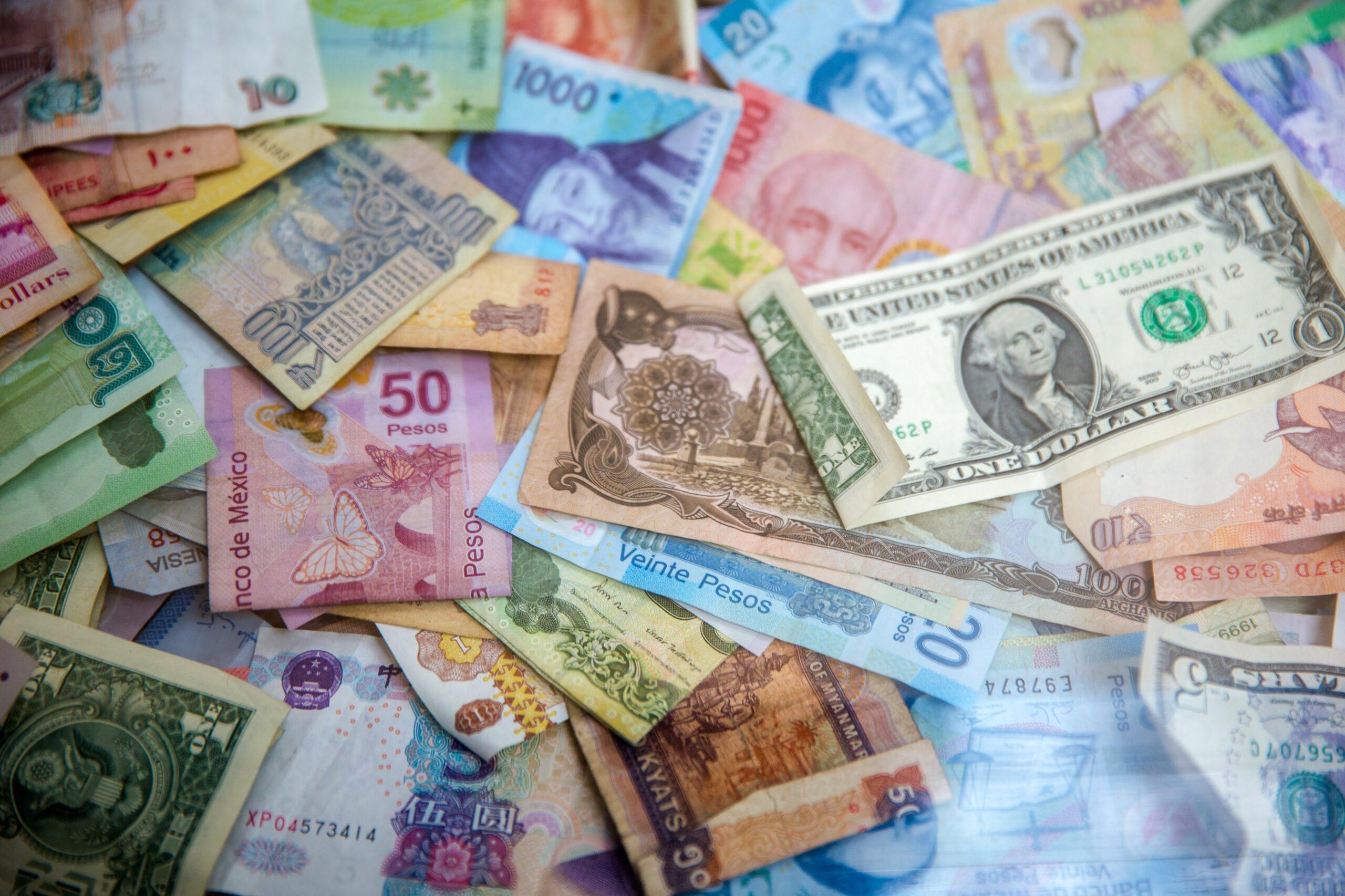 Abolicja podatkowa 2021 – nieopodatkowany dochód zza granicy bez kary